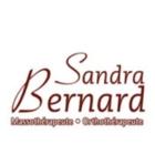 Sandra Bernard - Massothérapeute - Orthothérapeutes