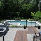 Eco-Verdure - Landscape Architects