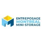 View Entreposage Montreal Mini-Storage | CDN-NDG's Pointe-Claire profile