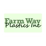 View Farm Way Plastics Inc's Bloomingdale profile