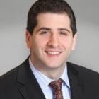 Steve Dwek - TD Wealth Private Investment Advice - Investment Advisory Services - 905-665-8013