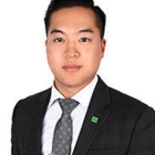 Samuel Chan - TD Mobile Mortgage Specialist - Mortgages - 647-382-9688