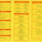 Steeles Garden Chinese Restaurant - Chinese Food Restaurants - 905-850-7740