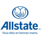 Allstate Insurance Company Of Canada - Agents d'assurance