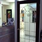 Bathurst Walk in Dental Centre - Dentists