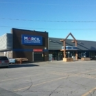 Marcil - Plumbing Fixture & Supply Stores - 450-672-5430