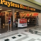 Payless ShoeSource - Magasins de chaussures - 403-247-7525