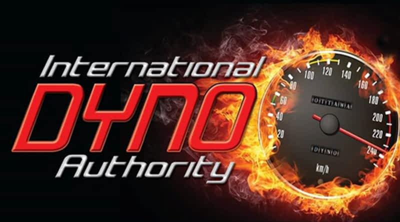photo International Dyno Authority 2513880 Ontario Inc