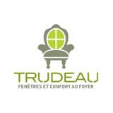 Voir le profil de Trudeau Portes et Fenêtres - Saint-Calixte