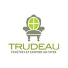 Trudeau Portes et Fenêtres - Doors & Windows - 514-293-4262
