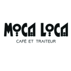Moca Loca Café  - Restaurants - 819-328-1271