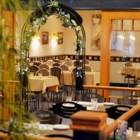 Restaurant Chez Harry - Restaurants grecs
