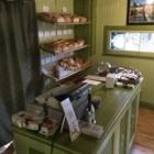 Boulangerie Artisanale du Vieux Saint-Eustache - Boulangeries - 514-726-2974