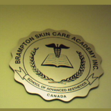 Brampton Skin Care Academy Of Advanced Aesthetics And Hair Styling - Hairdressers & Beauty Salons