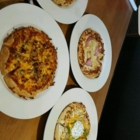 Boston Pizza - Pizza et pizzérias - 905-554-3155