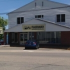 Fairway Insurance Services Inc - Insurance - 709-738-8430