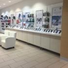 Bell - Accessoires de téléphones cellulaires et sans-fil - 514-631-1222