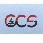 Cedar Construction Services Ltd - General Contractors