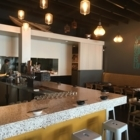 Bo Wah Food - Restaurants - 778-200-0688