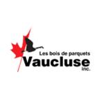 Les Bois De Parquets Vaucluse - Revêtements de planchers - 450-588-6997