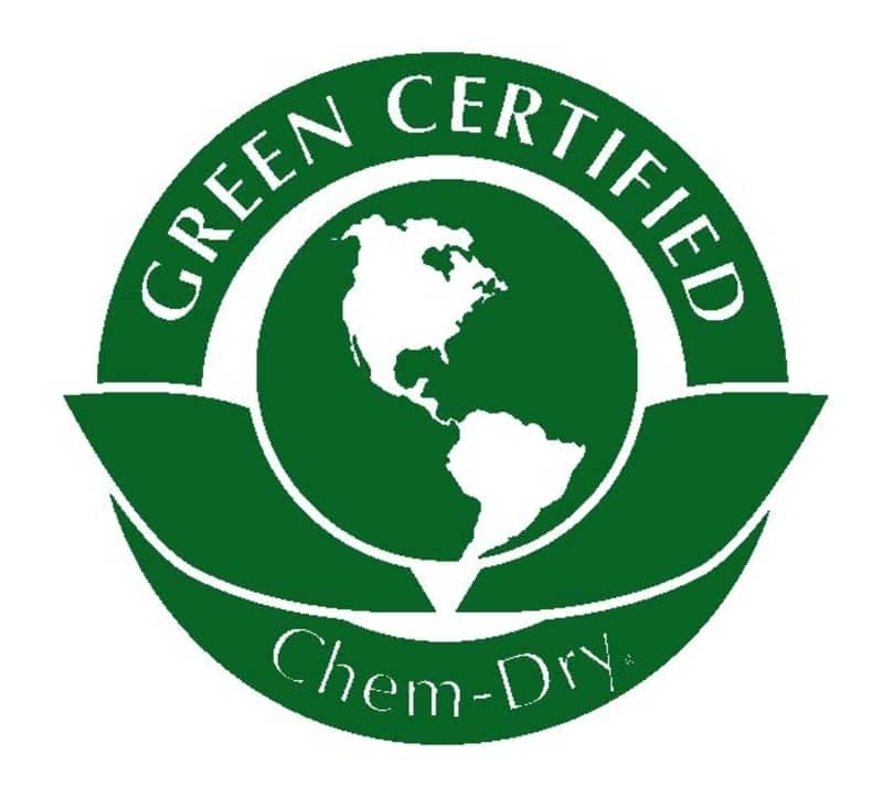 Chem Dry Simcoe County Barrie On 7 25 Hart Dr Canpages