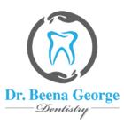 Dr Beena George Dentistry (Beena Kurien) - Dentists