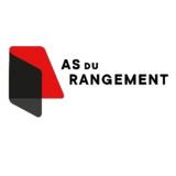 Voir le profil de As du Rangement - Boucherville