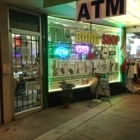 Tha Bong Shop - Magasinage en ligne et par catalogue - 778-379-2664