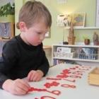 Voir le profil de Queensville Montessori Academy - Newmarket