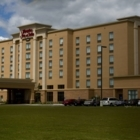 Hampton Inn & Suites by Hilton Brantford Conference Centre ON - Hôtels - 519-720-0084