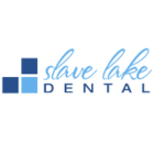 Slave Lake Dental - Dentistes