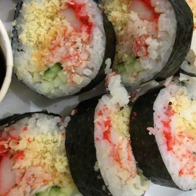 Masako Sushi - Plats à emporter