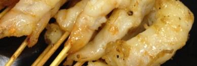 Romano's Classic Italian Cuisine
