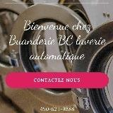 View Buanderie BC's Saint-Janvier profile