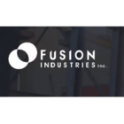 Fusion Industries Inc - Welding