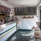 Café Melbourne - Food & Beverage Consultants - 514-663-8078