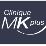 Voir le profil de Clinique MK Plus - Westmount