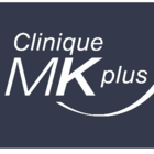 Voir le profil de Clinique MK Plus - Montréal