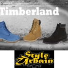 Sport Style Urbain - Shoe Stores