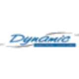 View Dynamic Industrial Solutions's Medicine Hat profile