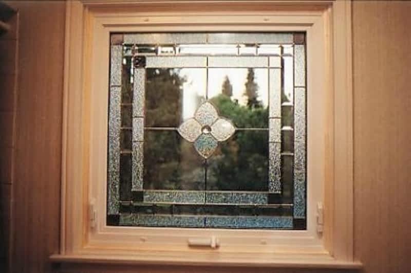 photo Supreme Windows