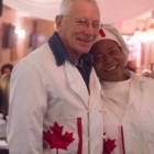God Bless Canada Keswick's Best Coffee - Jamaican Restaurants - 416-901-6801