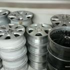 Pneus Du Nord - Tire Retailers - 514-581-6031