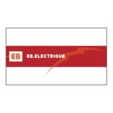 View EB.Electrique's Sainte-Sophie profile