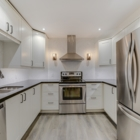 Easy Afford Inc - Kitchen Planning & Remodelling - 647-406-2708