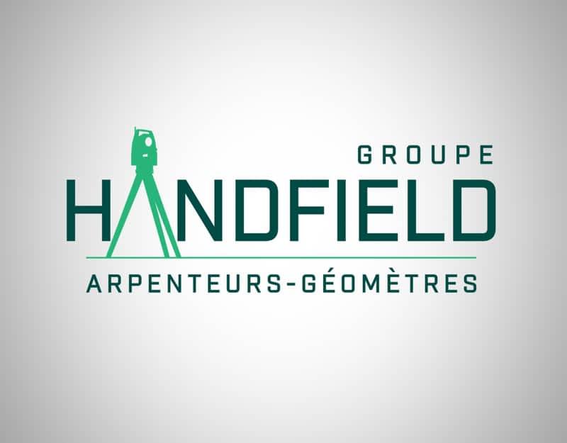 photo Groupe Handfield Arpenteurs-Géomètres Inc