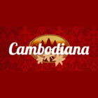 Restaurant Cambodiana - Restaurants