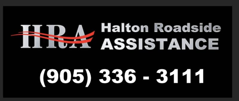 photo Halton Roadside Assistance