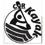 Voir le profil de C & R Kayaks - Thorold