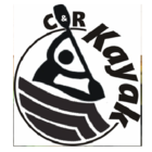 Voir le profil de C & R Kayaks - York Mills